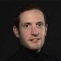 Nathan Reznik CEO ILLUCITY